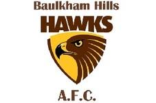 Baulkham hills hawks edited