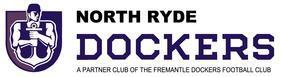 Thumb north ryde dockers logo
