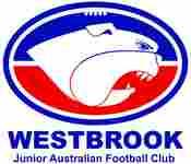 Westbrook  logo small size