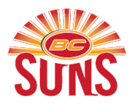 Bcs logo 2018