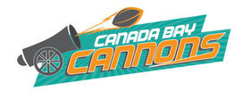 Thumb canada bay cannons logo