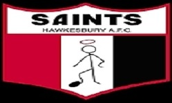 Hawkesbury saints2