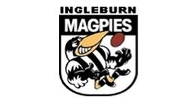 Logo   ingleburn